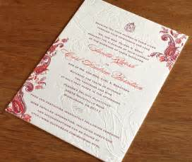 indian wedding invitation wording indian wedding invitation card wording how to word traditional indian wedding cards