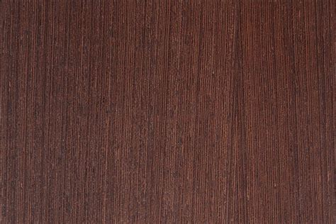 wooden laminates wood veneer architectural forms surfaces