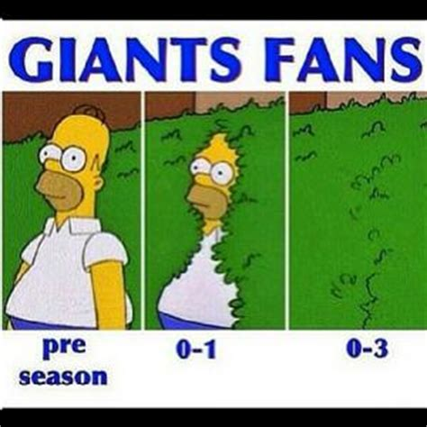 Ny Giants Suck Memes - the gallery for gt eagles suck memes