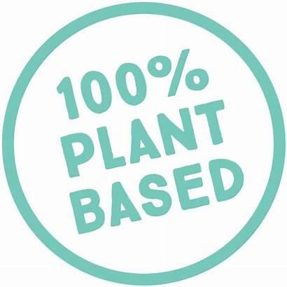Based Plant Meals Ready Vegan