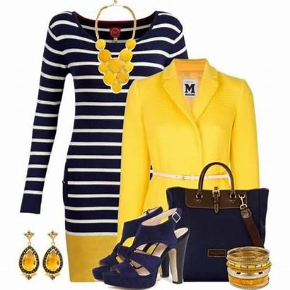 Outfits Simple Casual Wear Uploaded