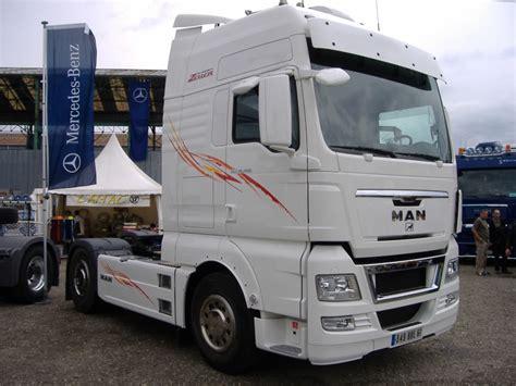 rassemblement de camions 224 strasbourg