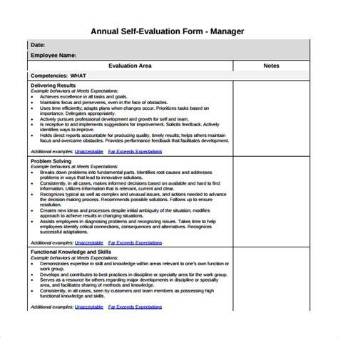 evaluation    documents