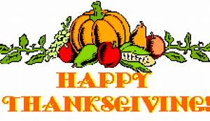 56 Free Thanksgiving Clipart - Cliparting.com