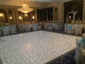 Weddings - Wedding Venue In Portsmouth