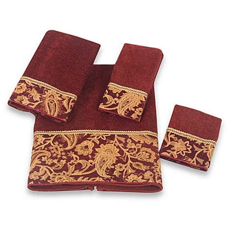 Buy Decorative Hand Towels For Bathroom From Bed Bath & Beyond. Beautiful Leather Living Room Furniture. Cheap Living Room Sets Fayetteville Nc. Baby Toy Storage Living Room. Formal Living Room With Tv. Furniture Layout Ideas For Living Room. Living Room Color Palette Brown Couch. Living Room Wall Colors For 2015. Recessed Led Lighting Living Room