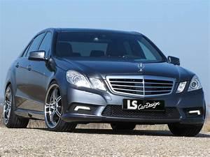 Mercedes E Klasse Felgen Gebraucht : news alufelgen umbau mercedes e klasse amg 212 w212 212k ~ Jslefanu.com Haus und Dekorationen