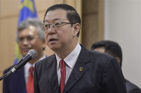 Now i have fully paid off my credit card, i can stick to a credit utilization of less than. Guan Eng: S&P outlook sign that growing debt not a threat to Malaysia's credit ratings