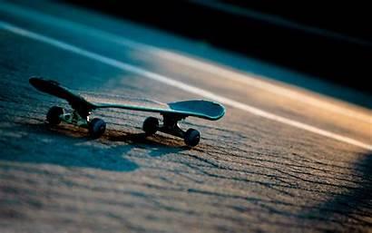 Skate Desktop Skateboard Iphone 1600 Purple Jumping