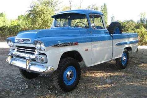 cool trucks  love  trucks   time