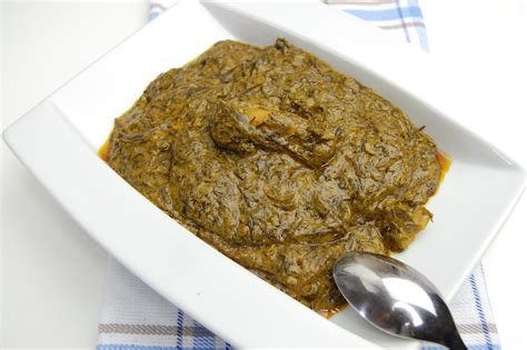 cuisine camerounaise cameroun cuisine