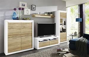 Wohnzimmer Schrankwand Selbst Zusammenstellen : wohnzimmerm bel online kaufen hochwertige m bel f r ihr wohnzimmer ~ Markanthonyermac.com Haus und Dekorationen