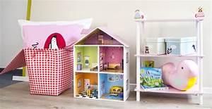 Ideen Kinderzimmer Mädchen : kinderzimmer m dchen inspirationen ideen westwing ~ Lizthompson.info Haus und Dekorationen