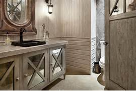 Antique Bathroom Vanity Luxury Bathroom Decoration Luxury Home In Texas When Rustic Meets Modern