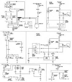 similiar chevy truck wiring diagram keywords chevy truck wiring diagram chevy truck wiring 1980 chevy truck wiring