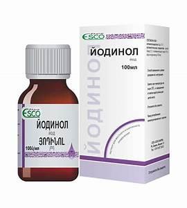 Борная кислота при псориазе как лечить