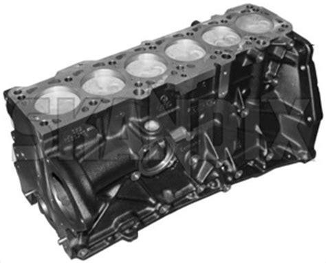 skandix shop volvo parts engine block dtic