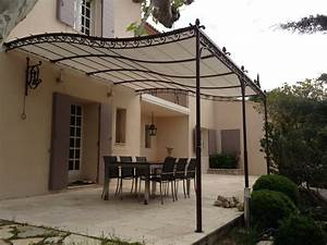 beautiful pergola canisse pictures amazing house design With canisse pour pergola exterieur 10 canne bambou decoration