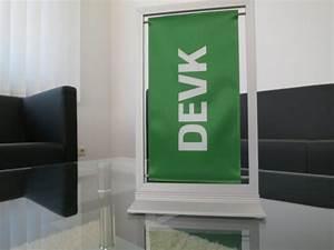 Devk Kfz Versicherung Berechnen : devk berater hans dieter normann oldenburg willkommen auf unserer homepage devk ~ Themetempest.com Abrechnung
