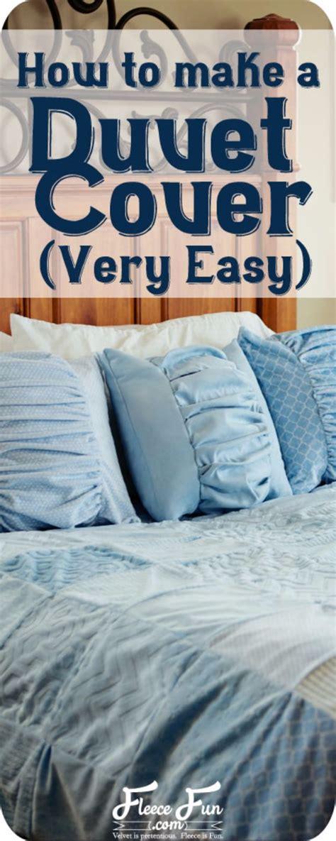diy duvet covers beat    buy