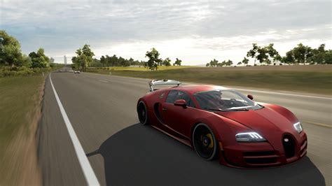 Sur le jeu forza motorsport 4. Bugatti Veyron HD Wallpaper | Background Image | 1920x1080 | ID:823437 - Wallpaper Abyss