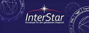 Persönliches Horoskop Berechnen : pers nliches horoskop von interstar horoskop ~ Themetempest.com Abrechnung