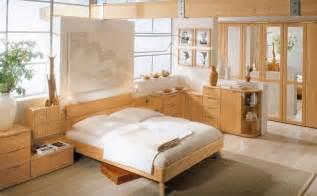 simple bedroom ideas bedroom simple interior design bedroom design decorating ideas