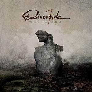 Album, Spotlight, Riverside, U2013, U201cwasteland, U201d