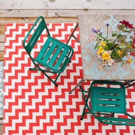 alfombras brita sweden decoracion vintage  nordica