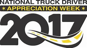 Deals available to truckers during National Truck Driver ...