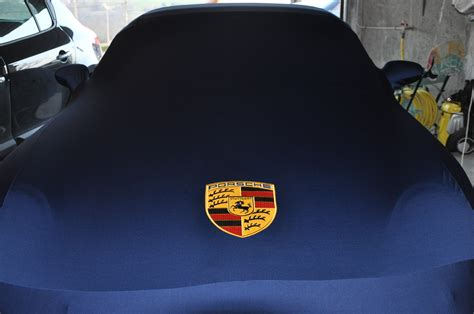 conseil house de protection cayman s cayman 987 boxster cayman 911 porsche