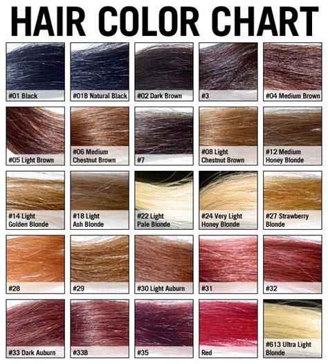 loreal hair color chart ideas  pinterest loreal hair color brown loreal hair color
