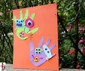 Germ Worksheets 25 Best Ideas About Germ Crafts On Washing Germs For And Healthy Crafts