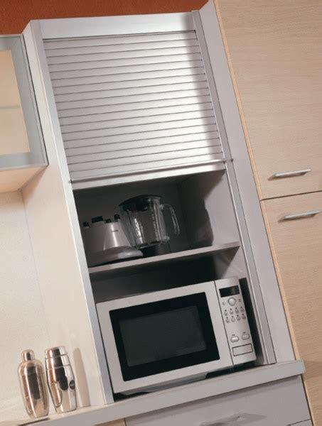 meuble à rideau cuisine ikea cuisine meuble rideau obasinc com