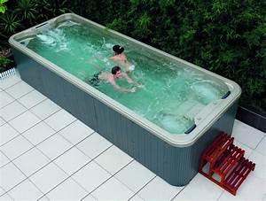 Petite Piscine Hors Sol Bois : photo piscine bois petite taille ~ Premium-room.com Idées de Décoration