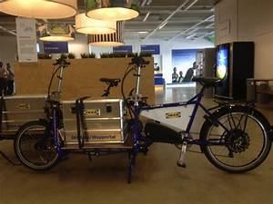 Ikea Wuppertal Frühstück : ikea wuppertal mit dem fahrrad zur arbeit ~ Orissabook.com Haus und Dekorationen