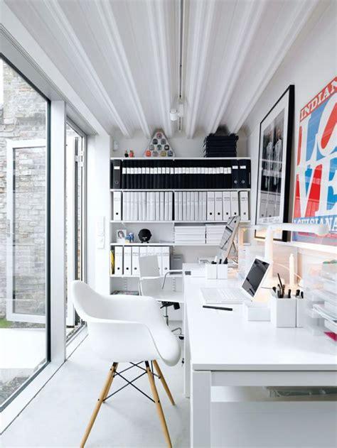 Arredare Ufficio In Casa - come arredare l ufficio in casa cosa non deve mancare