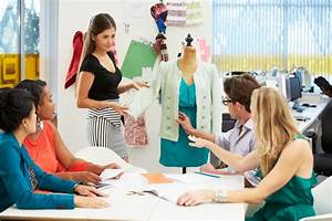 how to learn fashion designing at home online fashion With learn fashion designing at home