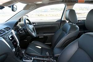 Luxury Interior 2012 Honda Accord Euro Luxury Dash 2012 ...