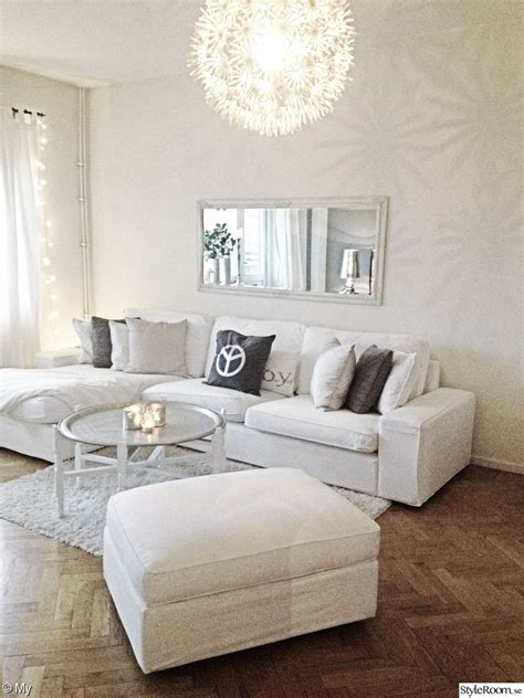 how to decorate your livingroom how to decorate your living room with the kivik sofa from