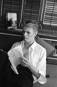 1000+ images about David Bowie on Pinterest | David bowie ...