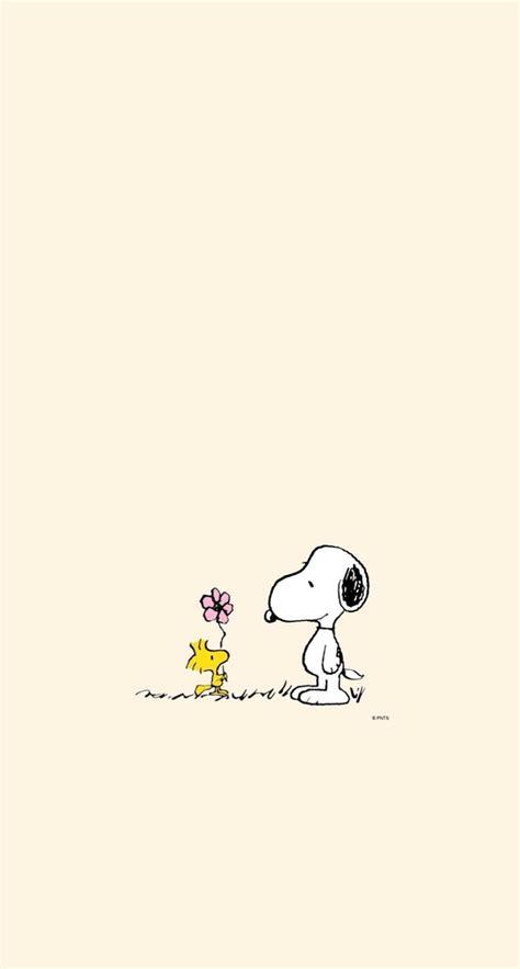 Best 25+ Snoopy wallpaper ideas on Pinterest