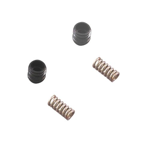 danco seat and set for milwaukee faucets 88005a