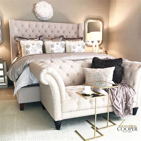 8 best rose gold home decor trend images on pinterest rose gold bedroom ideas and decor