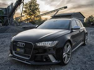 Audi Rs6 : audi rs6 wallpaper wallpapersafari ~ Gottalentnigeria.com Avis de Voitures