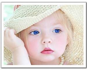 Cute Baby Girl Wallpapers For Facebook