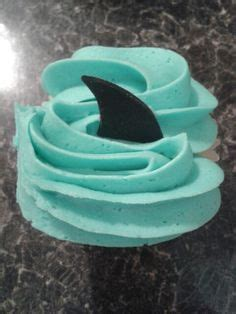 swimming cupcakes images swimming cupcakes