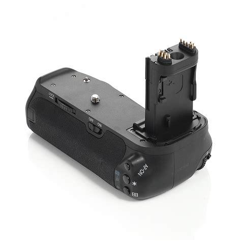 Canon 5d mkii bg-e6 repair (replacing the broken wheel on the grip.