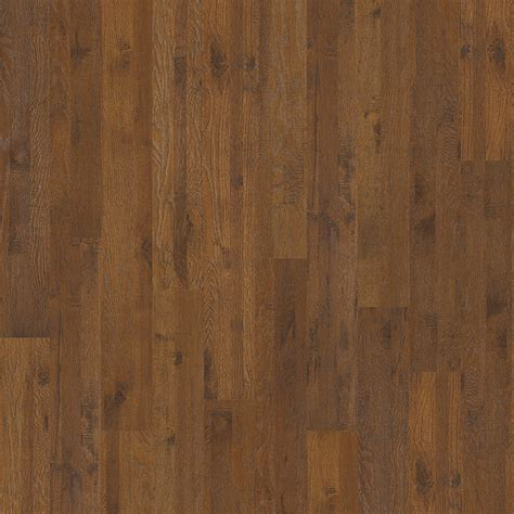 shaw laminate flooring hickory shaw riverdale hickory tellico hickory 5 quot laminate flooring sl300 617