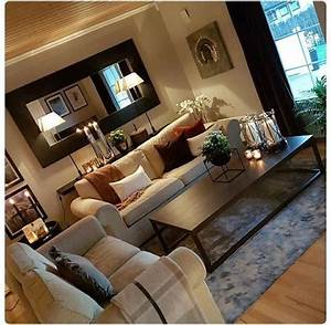 Small, Living, Room, Decorating, Ideas, On, A, Budget